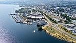 Industribrygga, Gjøvik (bilde03) (20. juli 2018).jpg