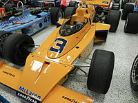 Indy500winningcar1974.JPG