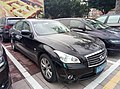 Infiniti Q70L 2.5 CN-Spec(Before facelift)03.jpg