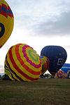 Inflating hot air balloons 7.JPG