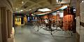 Information Revolution Gallery - National Science Centre - New Delhi 2014-05-06 0742-0745 Archive.TIF