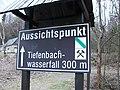 Infotafel Aussichtspunkt Tiefenbach-Wasserfall.jpg