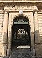Ingresso Palazzo Castelluccio.jpg