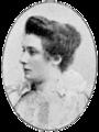Ingrid Ehrenborg (Lamm) - from Svenskt Porträttgalleri XX.png