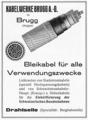 Inserat Kabelwerke Brugg.png