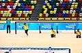 Inside Olympic park.jpg