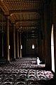 Inside a mosque, Srinagar, Kashmir.jpg