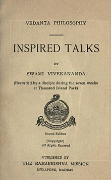 Inspired Talks 1910 title page.jpg