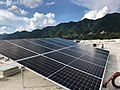 Instalación de paneles solares.jpg