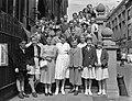 Instelling jeugdgemeenteraad Madurodam, Bestanddeelnr 905-1874.jpg