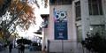 Instituto de Educación Superior Olga Cossettini - Rosario.png