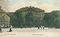 Instytut Głuchoniemych w Warszawie 1908.jpg