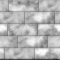 IntP Brick Displacement.png