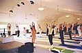 Integral Yoga Hatha.jpg