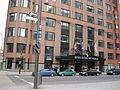InterContinental Montreal 04.jpg