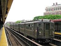 Interborough Rapid Transit Lo-V 5292.jpg