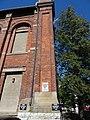 Interesting damaged bricks, SW corner of Berkeley and Front, 2015 09 22 (1).JPG - panoramio.jpg