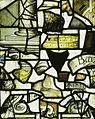 Interieur, glas in loodraam NR. 20, detail A 2 - Gouda - 20257573 - RCE.jpg