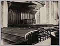 Interieur Domkerk - Domkerk Interior (4441063760).jpg