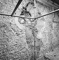 Interieur bouwsporen venster met (vage) traceringen - Bedum - 20323031 - RCE.jpg