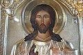 Interior, St. Michael's Golden-Domed Monastery, Kiev (29529000268).jpg