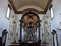 Interior Igreja do Carmo.jpg