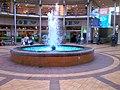 Interior centro Comercial,Providencia.jpg