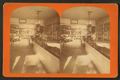 Interior of Marshall Field's store showing decorative items for sale, from Robert N. Dennis collection of stereoscopic views.png