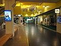 Interior of shopping centre Ristikko.jpg