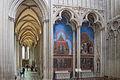 Interior of the Cathédrale Notre-Dame de Bayeux (2).jpg