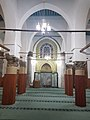 Interior of the Great Mosque of Constantine.jpg