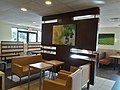 Interior with mural, Newington McDonald's.jpg
