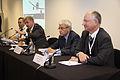 Interjet Press Conference (7597662736).jpg