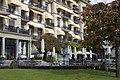 Interlaken - panoramio - Patrick Nouhailler's… (41).jpg