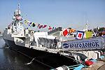 International Maritime Defence Show 2011 (375-33).jpg