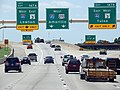 Interstate 40 Oklahoma City2.jpg