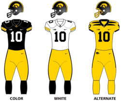 Iowa hawkeyes football unif.png