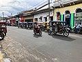 Iquitos-nX-10.jpg