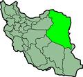 IranOldProvinceKhorasan.png