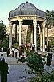 IranShirazHafisMausoleum1.jpg
