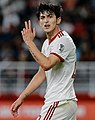 Iran & Oman 20190120 Asian Cup 15.jpg