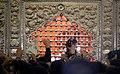 Iranian pilgrims to al-Askari shrine, Samarra - Nov 5, 2017 07.jpg