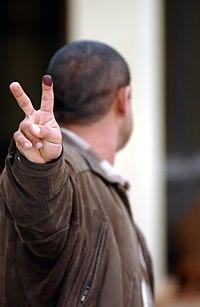 Iraq-election2005-V.jpg