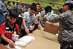 Iraqi Kids Day Strengthens Bonds Between Locals, Service members DVIDS277361.jpg