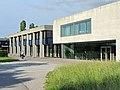 Irchelpark - Staatsarchiv des Kantons Zürich 2014-05-26 18-18-09 (P7800).JPG