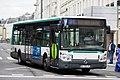 Irisbus Citélis 12 5191 RATP, ligne 48, Paris.jpg