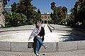 Irnb070-Teheran-Golestan Palace i park.jpg