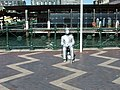 Iron man - železný muž - panoramio.jpg