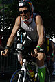 Ironman Frankfurt 2013 by Moritz Kosinsky8346.jpg