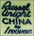 Iroquois-china 1950s wright.jpg